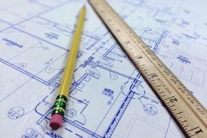 proyectos-de-edificacion-cp-600x400