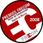 logo_premios_frecom