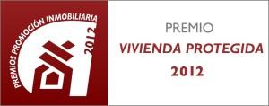 premio-vivienda-protegida-2012