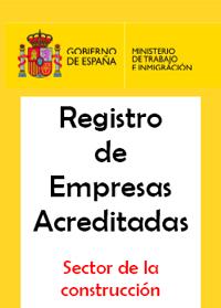 registro-empresas-acreditad
